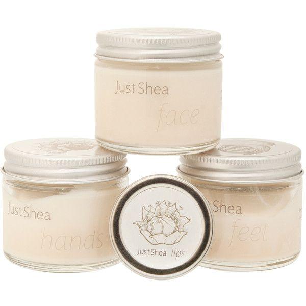 Simi Essentials Tamarind Day Creme, 2.0 oz. Genesis Renew Revitalizing Lifting Serum