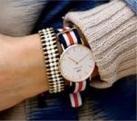 #AmazonCA #AmazonCanada: $117.99 Daniel Wellington 0102DW Canterbury Wrist Watch http://www.lavahotdeals.com/ca/cheap/117-99-daniel-wellington-0102dw-canterbury-wrist-watch/70732