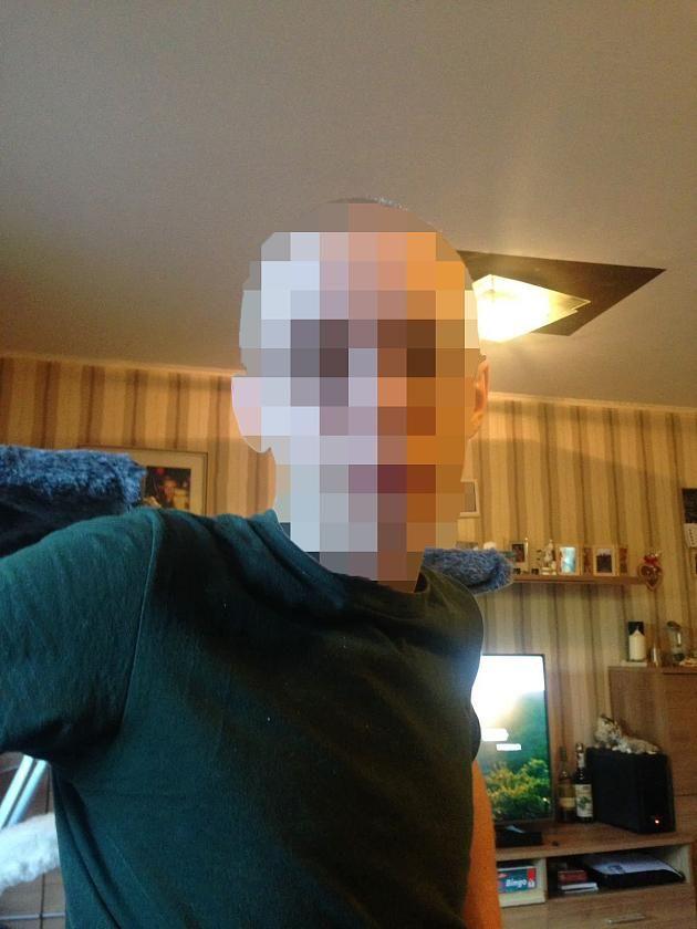 Neunjähriger tot - Täter auf der Flucht