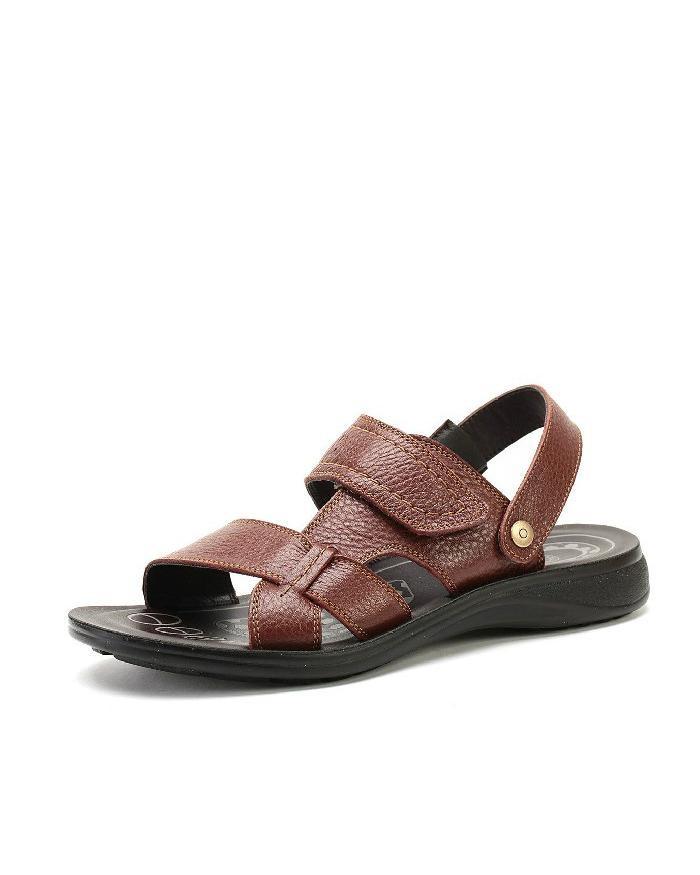 La sandalias