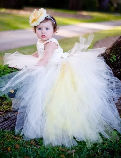 19 best images about boda bebes on Pinterest