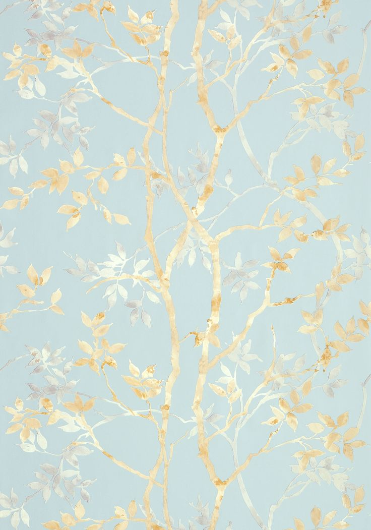 tyndall neutral on blue at34152 collection zola from anna french bedroom wallpaperwallpaper samplesmaster bathmaster
