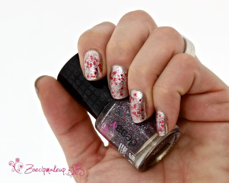 top coat Debby ColorPlay Top n.5