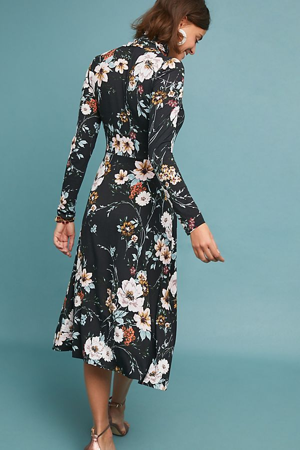 bdf3cae9157 Yumi Kim Perennial Dress in 2019