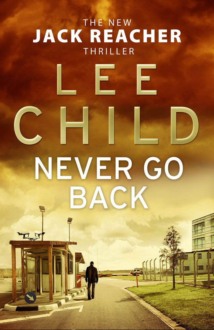 Find This Pin And More On Jack Reacher