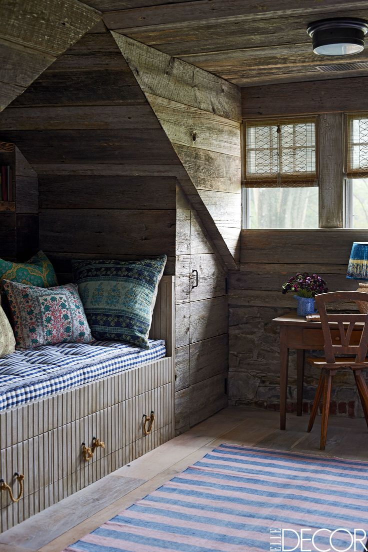 Best Images About Country  Coastal Chic On Pinterest House - Carriage house interiors