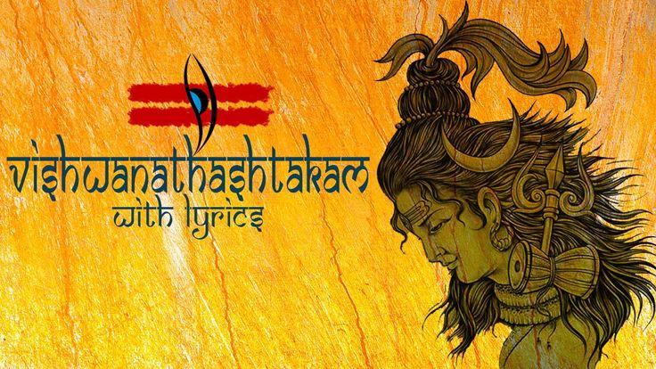 vaidyanatha ashtakam lyrics in tamil pdf free