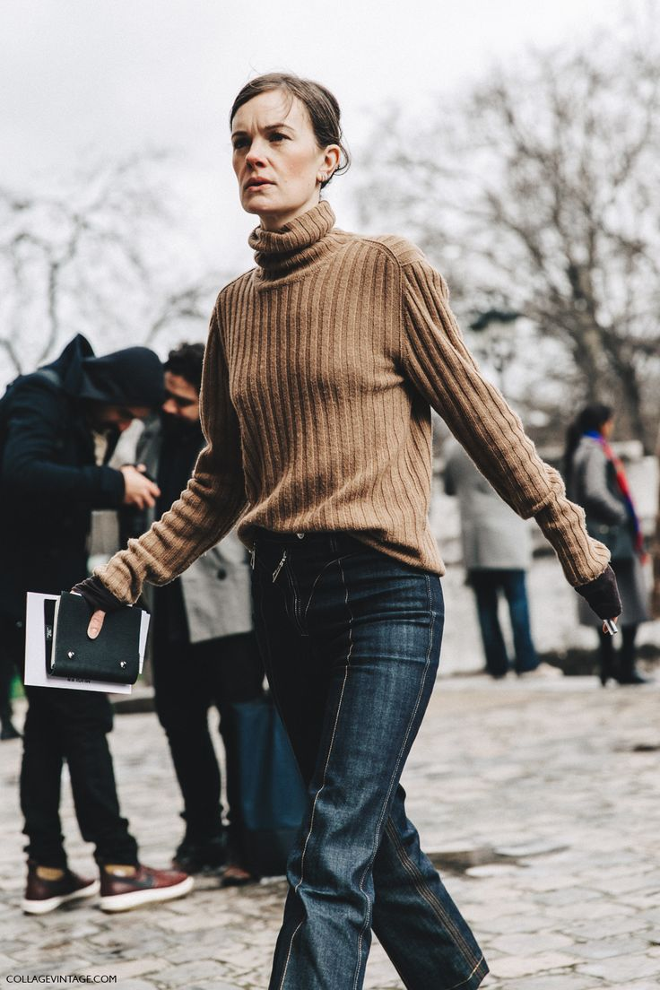 PFW-Paris_Fashion_Week_Fall_2016-Street_Style-Collage_Vintage-Jo_Ellison-Louis_Vuitton-