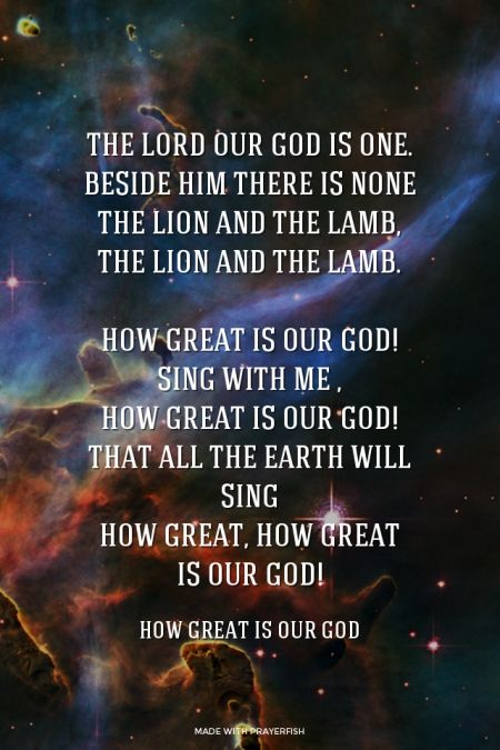 Orphan of god lyrics