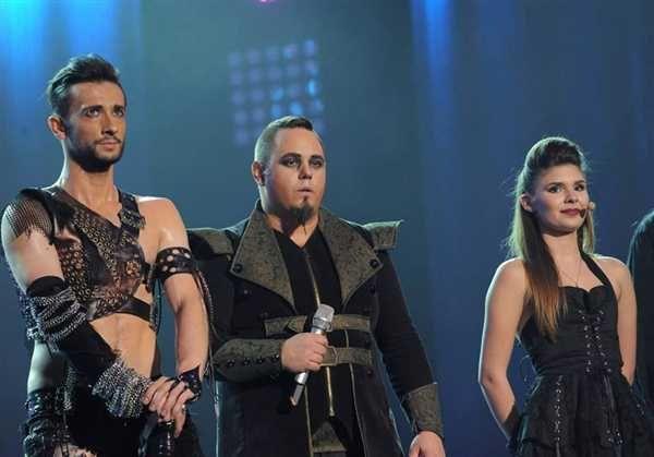 Romania si-a ales in aceasta seara reprezentantul la Eurovision 2016. Ovidiu Anton, cu piesa Moment of Silence, este castigătorul finalei Eurovision Romania