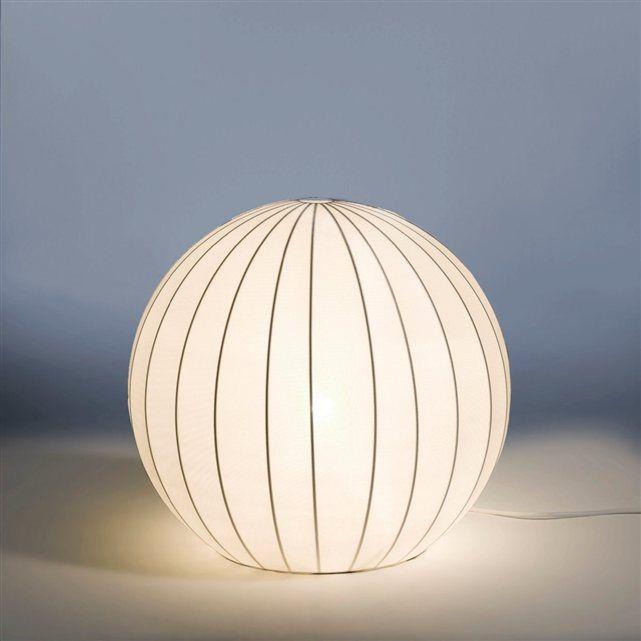 Inspirée Des Fameuses Amours En Cage, Ces Lampes à Poser Instaureront Une  Atmosphère Irréelleu2026