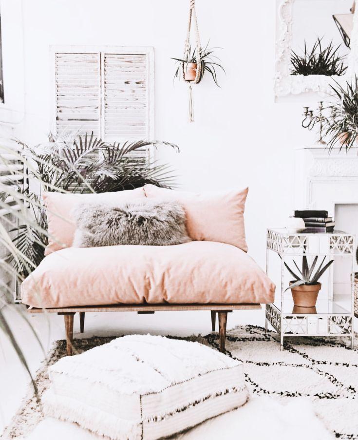 Diy Home Decor Instagram: Pinterest: Chandlerjocleve Instagram: Chandlercleveland