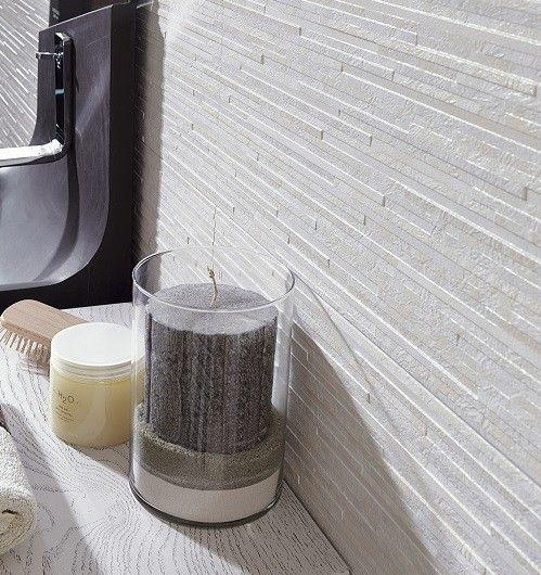 20 best porcelanosa images on pinterest bathroom ideas for Bathroom ideas in jamaica