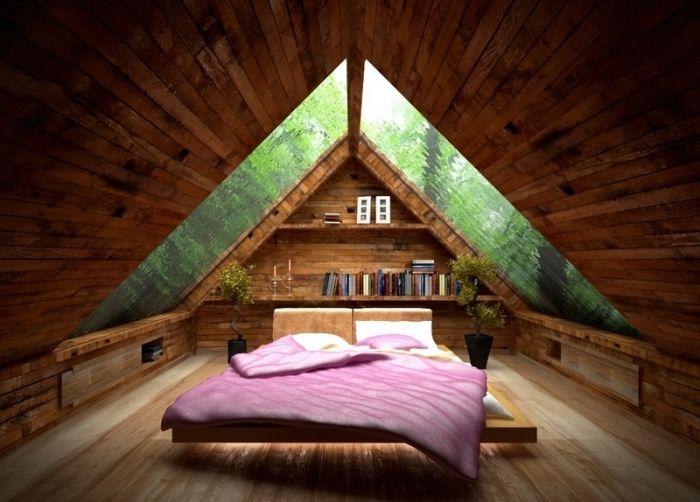 les 25 meilleures idées de la catégorie fenêtres en bois sur