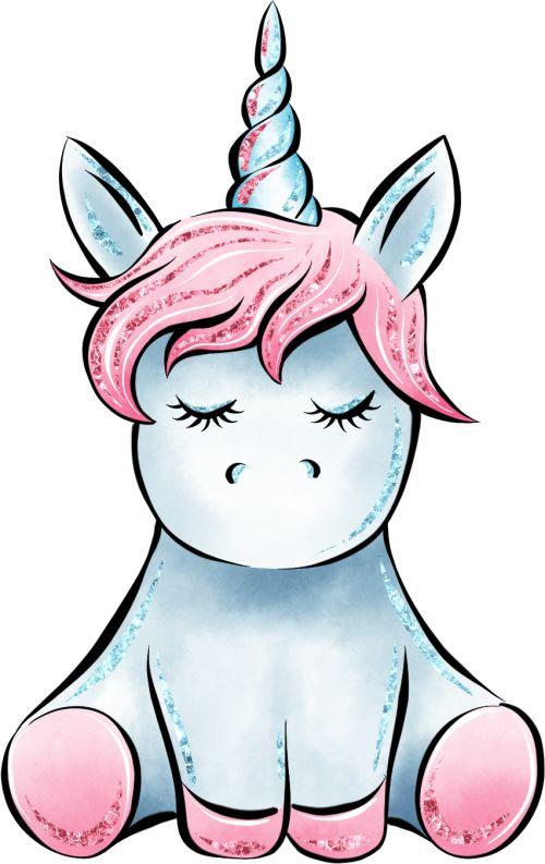 Baby Unicorns – FastPic