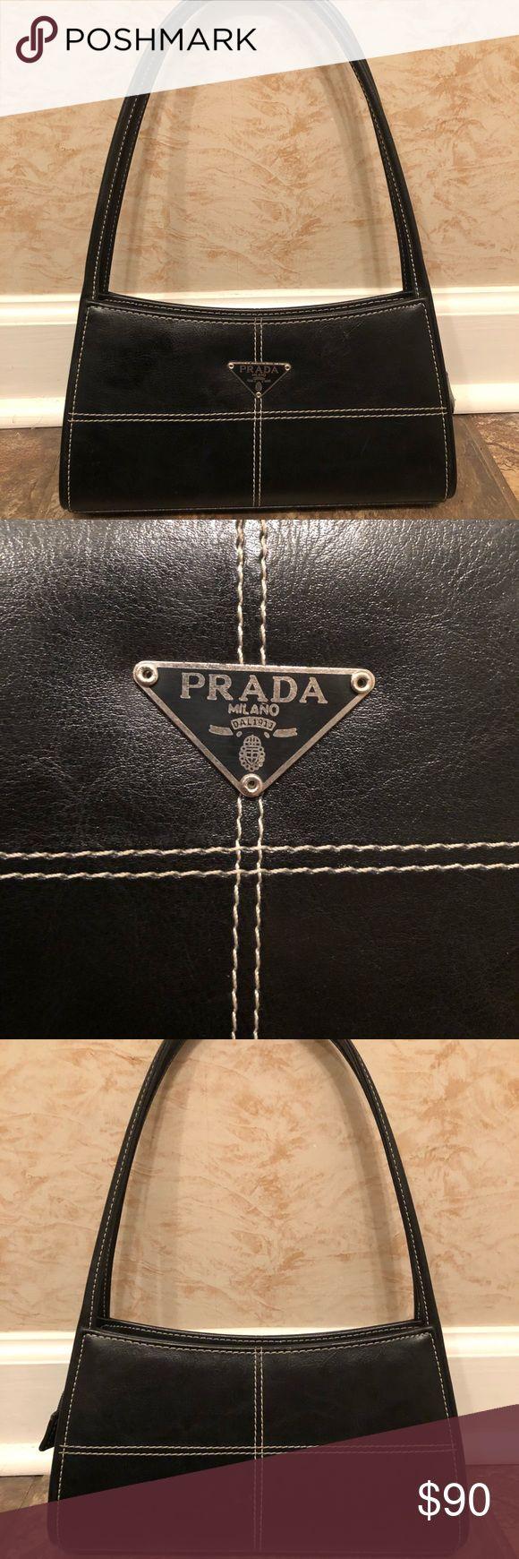 Prada handbag In perfect condition Prada Bags Shoulder Bags