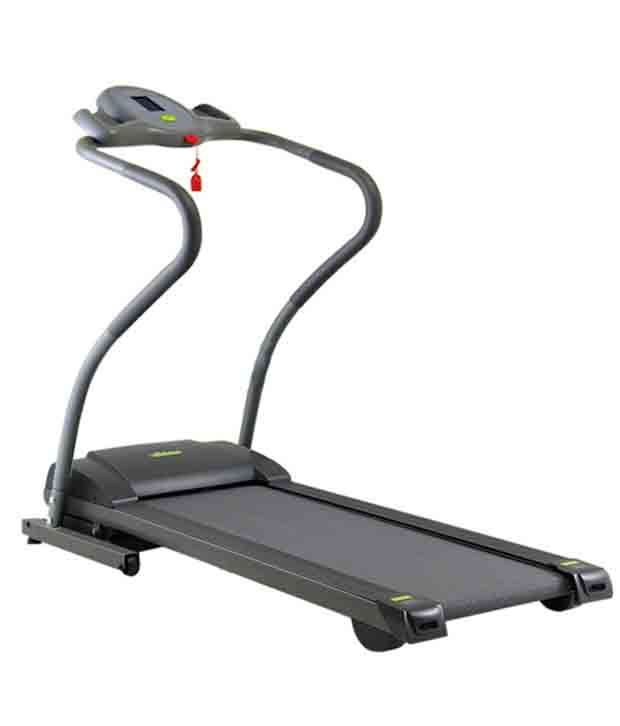 If you are looking for Buy cosco treadmills manufacturer at online in india.then you have a good option here at Sportsindeed.com, Buy cosco treadmills compare prices in india and Buy cosco treadmills in india.