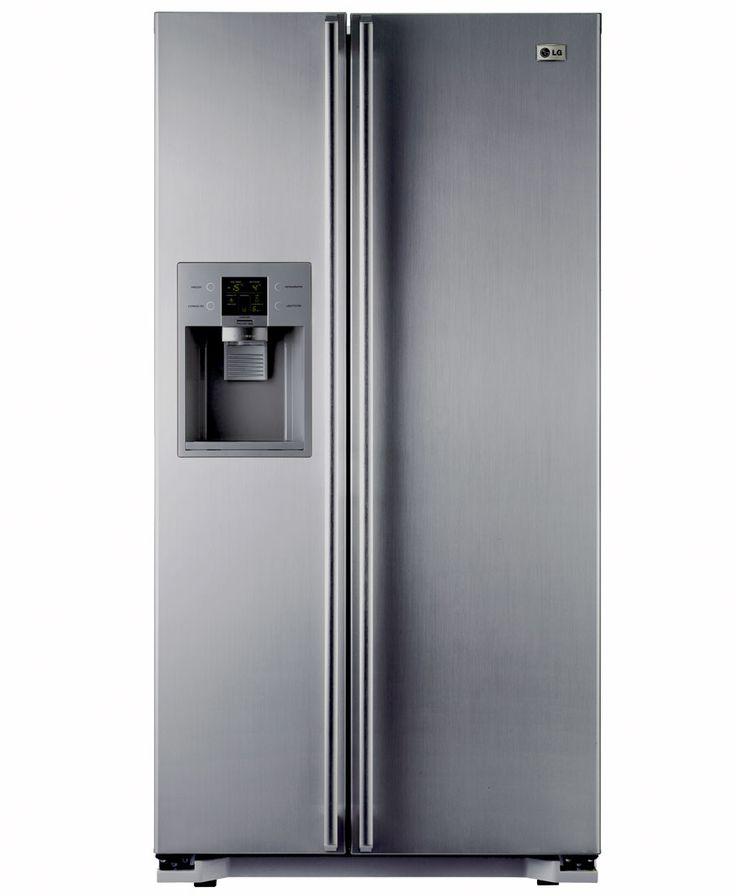 Холодильник LG GW-L227 NAXV: цена, описание. Купить LG GW-L227 NAXV.