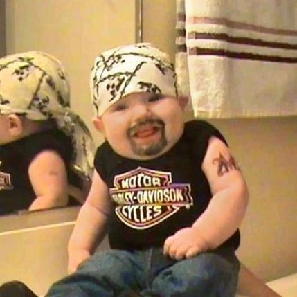 340 best Kids\' Halloween Costumes images on Pinterest   Animal ...