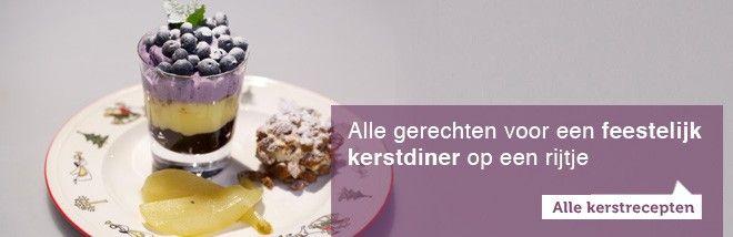 www.24kitchen.nl