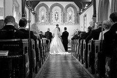 Ideas for Catholic Wedding Readings