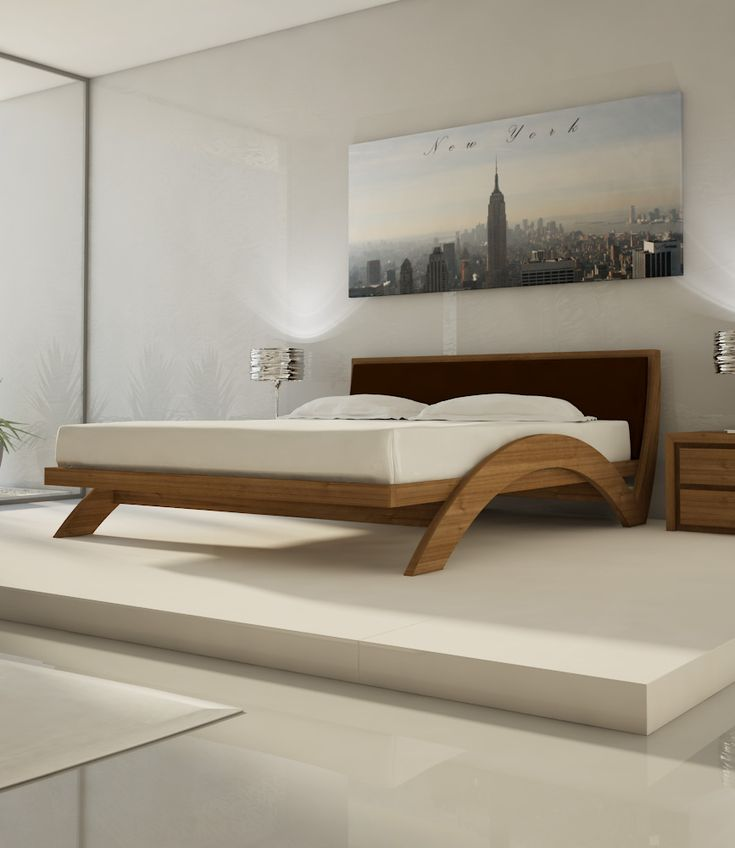 Bedroom Designs Unique