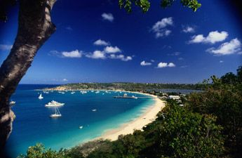 Jamaica Vacations, Jamaica Vacation Packages & Travel Guide on Orbitz