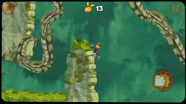 RAyman Music with screen short #4 https://youtu.be/CQXAkz97Mxk