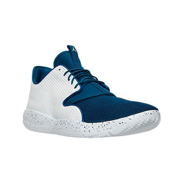 AIR JORDAN: Eclipse BG - Photo Blue/White/Black | Shoes | Pinterest | Photo  blue, Air jordan and Black