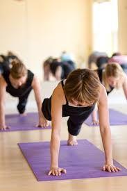 #venerdì mattina alle 10.30, rimettiamoci in forma con il #pilates!