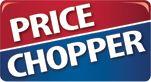 Hot Peaches and Cream Multigrain Cereal - Recipe from Price Chopper