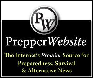 prepper dating network