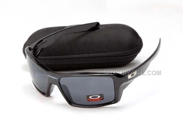 http://www.mysunwell.com/cheap-new-oakley-eyepatch-sunglass-matte-black-frame-grey-lens-on-sale-cheap-hot.html Only$25.00 CHEAP NEW OAKLEY EYEPATCH SUNGLASS MATTE BLACK FRAME GREY LENS ON SALE CHEAP HOT Free Shipping!