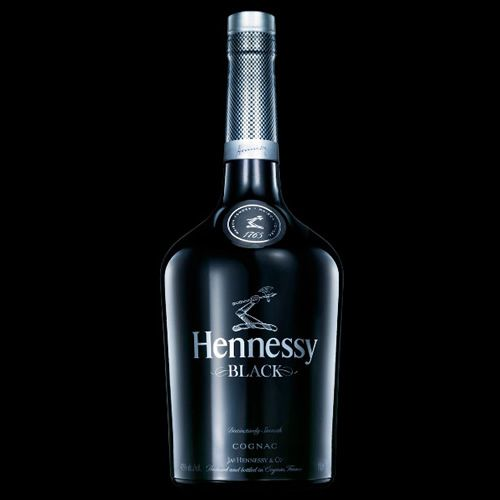 Hennessy Wallpaper: Hennessy Black Drink Photo Wallpaper Background