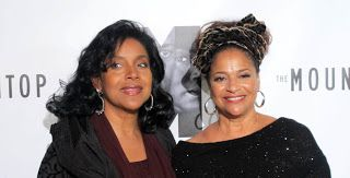 Debbie Allen And Phylicia Rashad Sisters  Debbie Allen and Phylicia Rashad are sisters. Phylicia is Debbie's older sister. She was born on June 19 1948 and is currently 68-years-old. Debbie was born on January 16 1950 and is currently 66-years-old. Similar to Empirestar Taraji P. Henson Debbie and Phylicia both graduated from Howard University.  Debbie Allen is best known for her role as Lydia Grant on the television series Fame. In 1980 she played the character in the film. While her role…