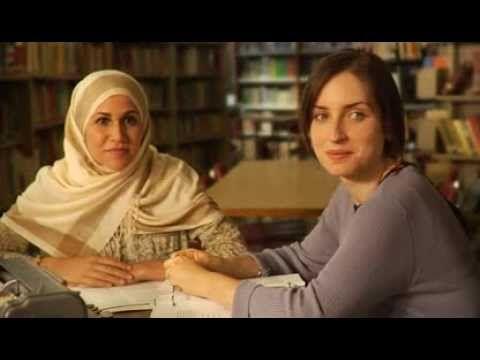 Doubt. understand muslim arranged marriages proof of virginity