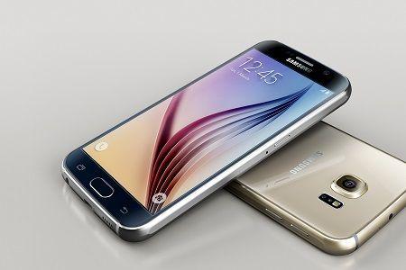 Galaxy S6 [ROM] [ODEX] OdexLite ROM For 920F, 920I, 925F & 925I | Rom-Firmware Dünyası