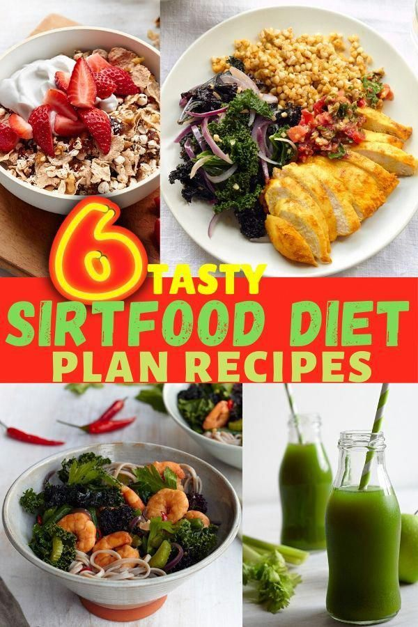 6 Best Sirtfood Diet Plan Recipes In 2020 Egg And Grapefruit Diet Grapefruit Diet Plan Diet And Nutrition