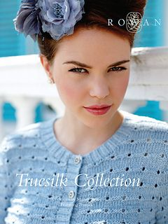 http://www.ravelry.com/patterns/sources/truesilk-collection