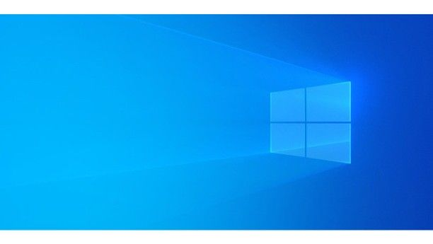 Microsoft Releases New Windows 10 Preview With File Explorer And Accessibility Improvements Android Iphone Wallpaper Windows 10 Windows Wallpaper Windows 10