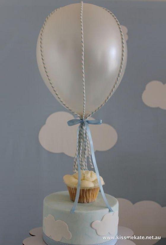 торт в виде воздушного шара фото фактором являются результаты