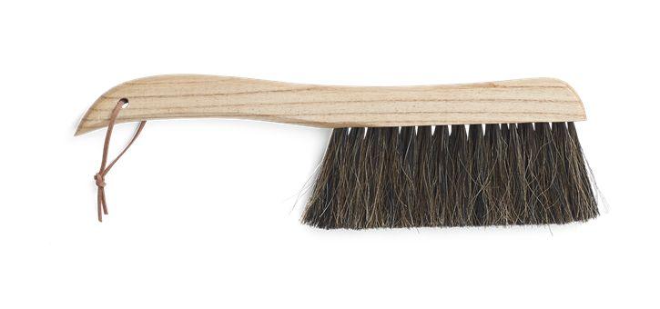KeepOn Dust Brush