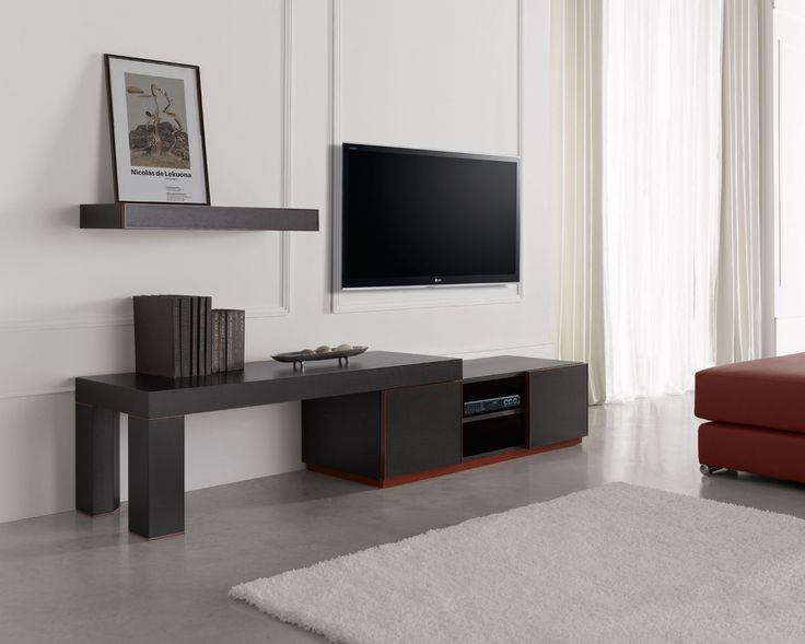 tv units celio furniture tv. find this pin and more on dining room furniture tv units celio