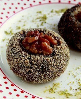 Mutfak  Sihirbazlari :                    Sultan Tatlı...