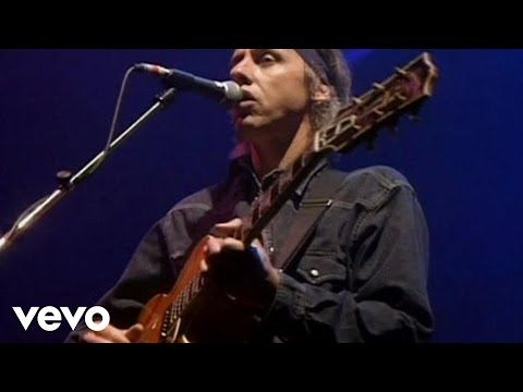 Dire Straits - Your Latest Trick - YouTube