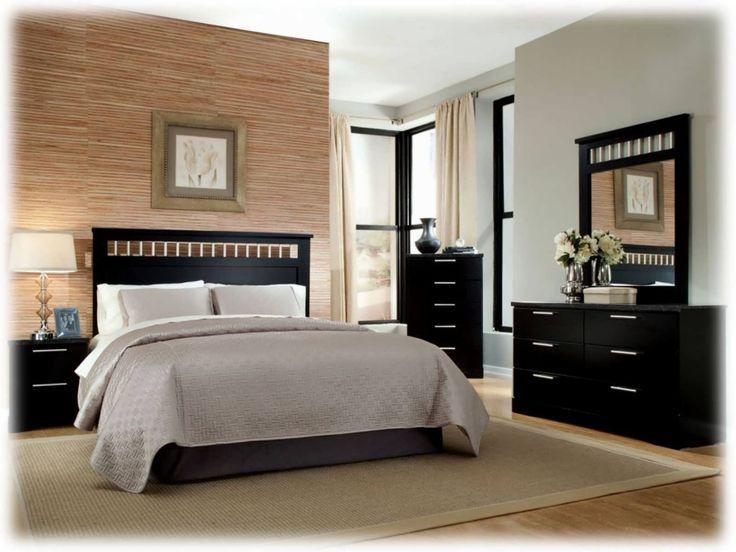 Best 25+ Discount bedroom furniture ideas on Pinterest | Discount ...