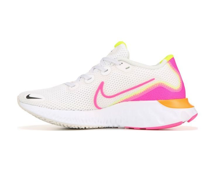 Painting Ideas On Canvas For Beginners Painting Ideas On Canvas In 2020 Nike Free Shoes Nike Free Runs For Women Custom Nike Shoes