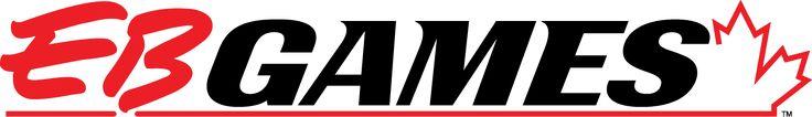 [Gamestop.com]$17 USD HITMAN 2016 Steam keys http://www.lavahotdeals.com/ca/cheap/gamestop-com17-usd-hitman-2016-steam-keys/156397?utm_source=pinterest&utm_medium=rss&utm_campaign=at_lavahotdeals