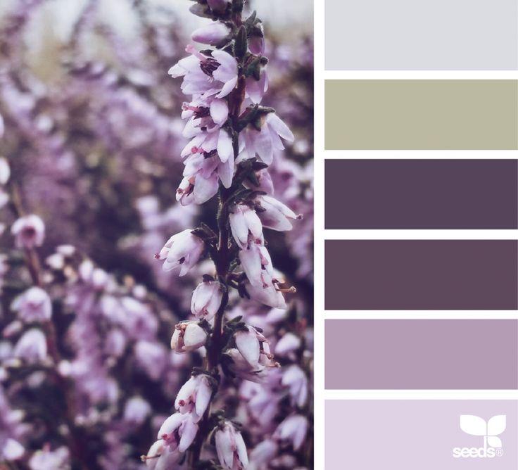 10116 besten gute ideen bilder auf pinterest farbpaletten farbkombinationen und farbschemata. Black Bedroom Furniture Sets. Home Design Ideas