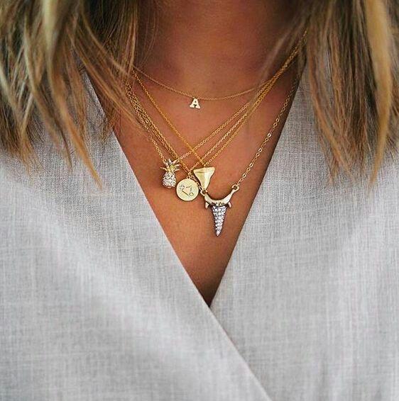 #bijouxfantaisie #bijouxcréateur bijoux tendance pour femme  www.thetrendystor….